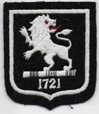 badge-1721.png
